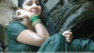 Malayalam Hot Kambi Phone Call Between Lovers Mallu Sex Talk