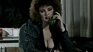 Intercontinental Phone Sex Girls